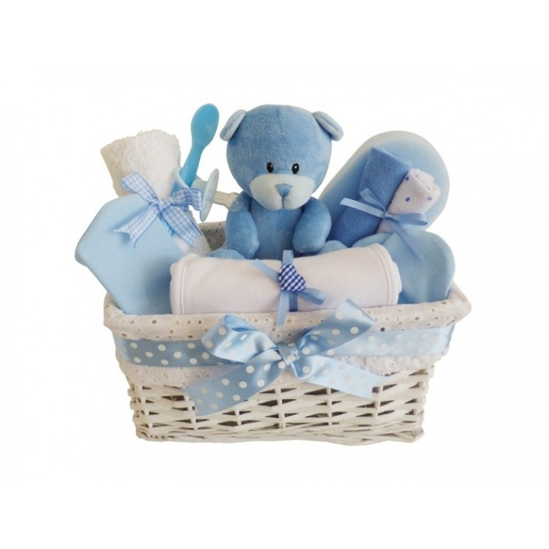 Essential things to know about baby gift baskets 1st choice childcare baby gifts delivery is another important thing to keep in mind there are several methods to present the gifts if one will take the basket personally solutioingenieria Gallery